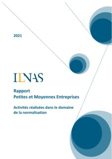Rapport PME 2017
