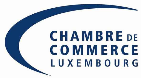Projets phares dans l 39 ducation la normalisation for Chambre de commerce europeenne