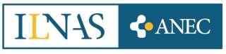 Logo_ILNAS_ANEC