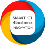certificat universitaire Smart ICT for Business Innovation