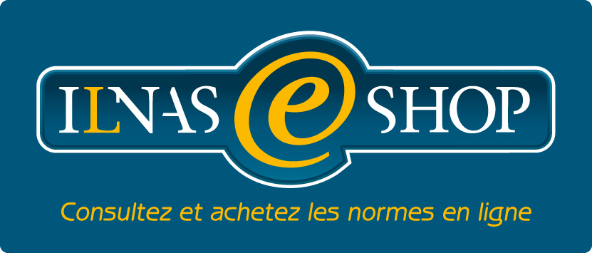 ILNAS e-shop