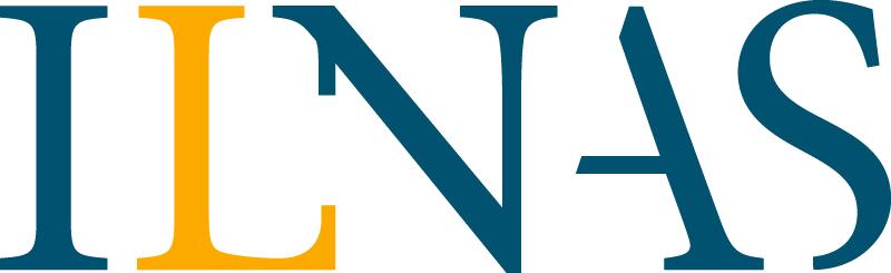 logo_ILNAS