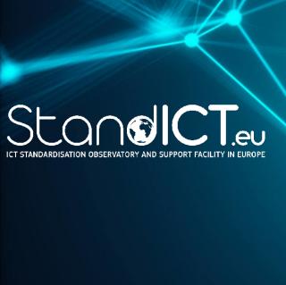 StandICT.eu 2023 : Un nouveau programme de financement européen pour la participation à la normalisation technique dans le secteur des TIC - Actualités - Portail Qualité - Luxembourg