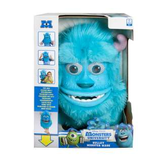 87026-mu-sulley-monster-mask-eml