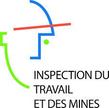 S curit des salari s portail qualit luxembourg - Inspection du travail bourges ...